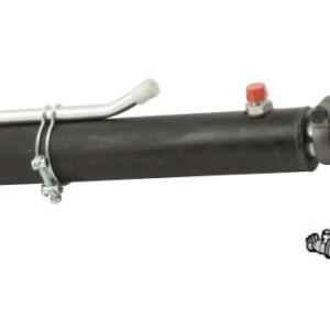 cilindro-per-servosterzo