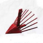 scava-pat-triangolare